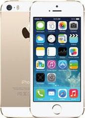 Apple iPhone 5S mit Handyvertrag