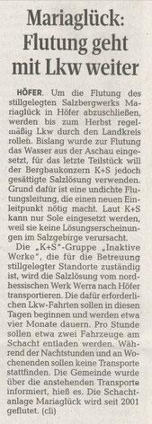 Quelle: Cellesche Zeitung, 18.05.2017