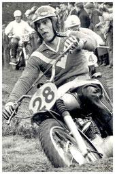 Jef 1962