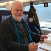 Entengeschichten Anton Wolfpril Anke Meisen Buch&Motor Düssel Ducks