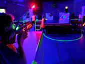 lasertag-laser-laserhalle-lasertaghalle