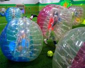 bubble-soccer-ball-bubblesoccer-fussball