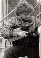 Barny 1984