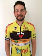 Stefan Knauer