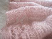 Fraeulein Wunderbars Newbornwraps und Muetzen fuer die Babyfotografie, Wraps und Haeubchen fuer die Babyfotografie von fraeuleinwunderbar, Newbornphotoprops, babyfotoprops von fraeuleinwunderbar
