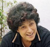 Yamina Khodja