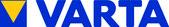 Elektro Barth ist zertifizierter Installateur für VARTA Energiespeichersysteme