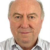 Roland Schlichenmaier