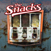 The Snacks - Farben