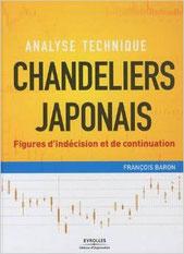 """""""Chandelier Japonnais"""" par François Baron"""