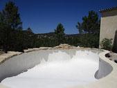 sillico-marbreux-piscine