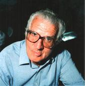 Maestro Bruno Castronuovo 1927-2008