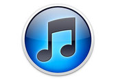 iPhoneバックアップiTunes
