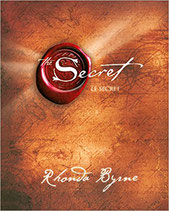 Le secret, Rhond Byrne