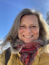 Jacqueline Limbrunner