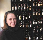 Brix Wine Shop Boston