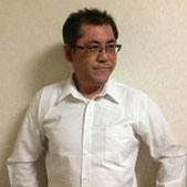 石川県金沢市骨盤矯正整体足つぼのほしみぐさ