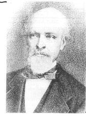 François Joseph Audiffred