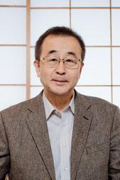 原田憲明写真