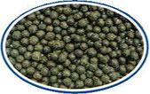 醗酵アミノ有機肥料 5-7-1