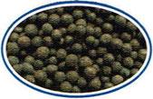 有機栽培専用肥料 5-6-1