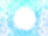 ハイヤーセルフの言葉【自己変容の道】