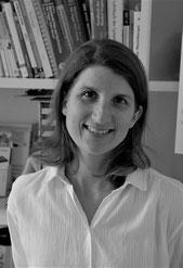 Patricia Zulauf