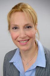 Ulrike Neukäter