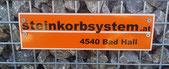 steinkorbsystem.at