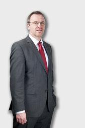Rechtsanwalt Haltern am See, Thran, Foto