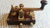 Australian key
