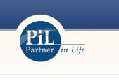 PIL, Partner in Life