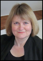 Oxford Personal English teacher