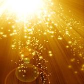 8. Rauhnacht Rauhnächte Rauhnachtszeit Michaela Hold Aufstellungscoaching Life Coaching Einzelaufstellung Familienaufstellen Holistic Pulsing Ausbildung spirituelle Lebensberatung Kartenlegen Quantenheilung Reiki