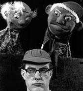 Piggi und die Bande