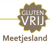 logo glutenvrij Meetjesland