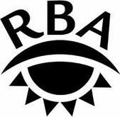 Ir a RBA coleccionables