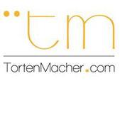 Logo Tortenmacher