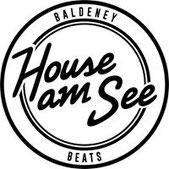 Logo Haus am See