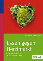 ISBN-13: 978-3830469087
