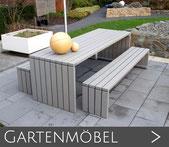 Link zu Gartenmöbeln