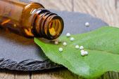 klassiek homeopathie een actieve hulp bij zelfgenezing
