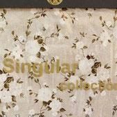 ткани Singular
