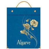 ткани Algarve