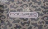 ткани Calypso 5 Авеню