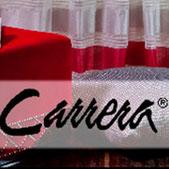 ткани Carrera в Пушкино