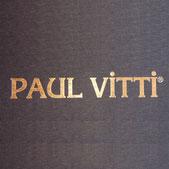 ткани Paul vitty