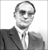 Pierre Jarrige, vice-président de l'AAALAT Languedoc-Roussillon aaalat-languedoc-roussillon.fr