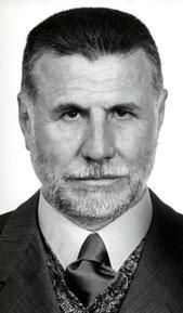Francesco Gentile