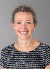 Dr. Ingrid Marzelli-Paintner, Diplom-Psychologin, lesen lernen leben